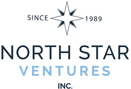 North Star Venture Inc.